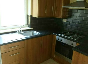 Thumbnail 2 bed flat to rent in Lingmell, Albany, Washington, Tyne And Wear