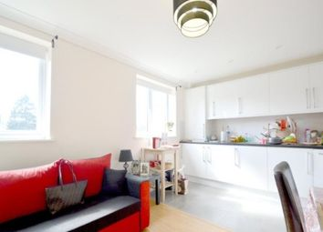Thumbnail 1 bed flat to rent in Homefield Place, Croydon