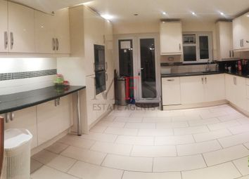 Thumbnail 3 bed terraced house for sale in Middlesex, Southall