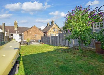 3 bed terraced house for sale in Clarence Road, East Cowes, Isle Of Wight PO32