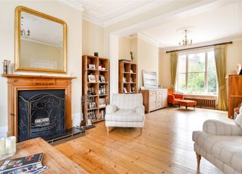 Thumbnail 6 bed terraced house for sale in Langdale Road, London