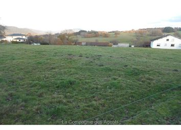 Thumbnail Land for sale in 88480, Saint Remy, Fr