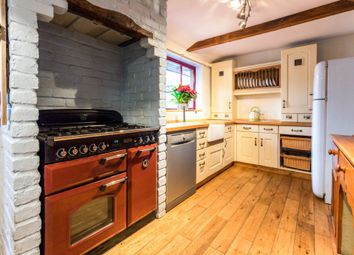 Thumbnail 4 bed property for sale in High Street, Llandybie, Ammanford