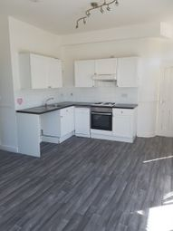 Thumbnail 2 bedroom flat to rent in Minto Place, Hawick
