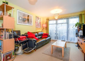2 bed flat for sale in 218 Norwood Road, London SE27