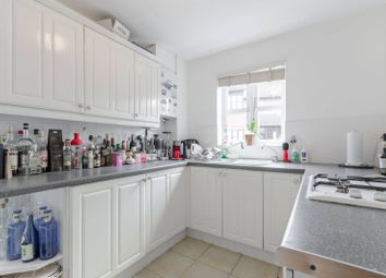Thumbnail 3 bed detached house to rent in High Meads Road, Beckton