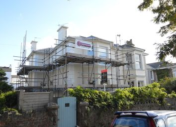Thumbnail 3 bedroom semi-detached house to rent in St. Margarets Road, St. Marychurch, Torquay