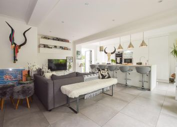 5 bed detached house for sale in St. Helens Court, St. Helens Park Road, Hastings TN34