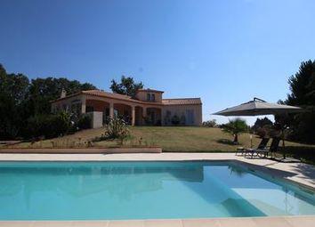 Thumbnail 4 bed property for sale in Argeles-Sur-Mer, Pyrénées-Orientales, France