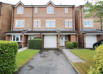 3 bed town house for sale in Townlea Close, Penwortham, Preston PR1