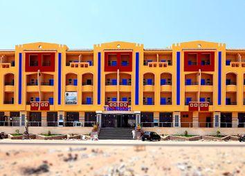 Thumbnail Studio for sale in Tiba Resort, Al Ahyaa, Hurghada