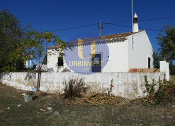 Thumbnail 2 bed detached house for sale in Querença Tôr E Benafim, Querença, Tôr E Benafim, Loulé