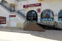 Thumbnail Retail premises for sale in Villamartin, Orihuela Costa, Alicante, Valencia, Spain