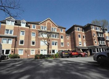 1 bed flat for sale in Edge Lane, Chorlton Cum Hardy, Manchester M21