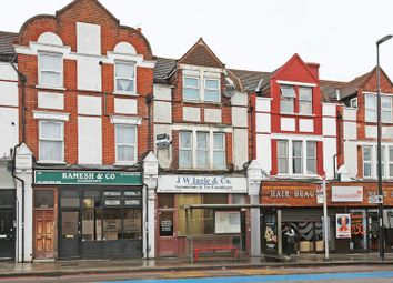 Thumbnail Property for sale in Tooting Market, Tooting High Street, London