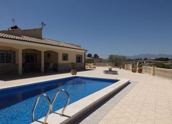 Thumbnail 3 bed country house for sale in Costa Calida, Mula, Murcia