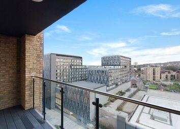 1 bed flat to rent in Wellington Quarte, Wellington Street, Woolwich, London SE18