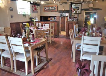 Thumbnail Pub/bar for sale in Licenced Trade, Pubs & Clubs PE12, Moulton Chapel, Lincolnshire