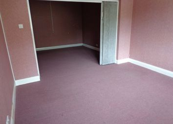 Thumbnail 3 bedroom shared accommodation to rent in Preston, Lancashire