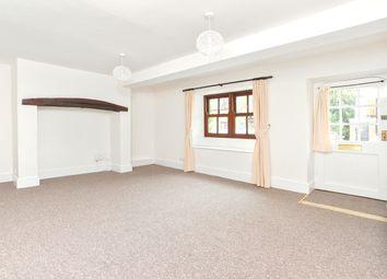 Thumbnail 2 bed flat to rent in Bullring, Deddington