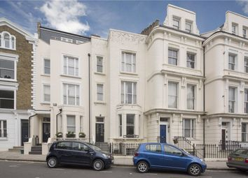 Thumbnail 3 bedroom property to rent in Gloucester Avenue, London