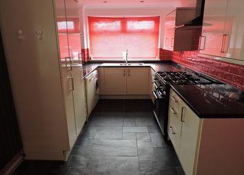 Thumbnail 2 bedroom property to rent in Llannant Road, Swansea