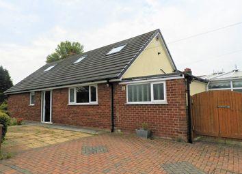 3 bed property to rent in Jubilee Avenue, Lea, Preston PR2