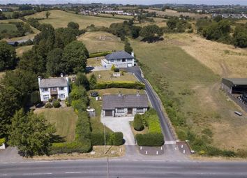 Thumbnail 3 bed bungalow for sale in Newry Road, Camlough Road, Newry