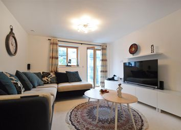 Thumbnail 2 bed flat for sale in Queen Mary Development, Roehampton, Roehampton