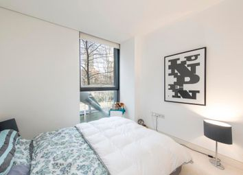 Thumbnail 1 bed flat for sale in Neo Bankside, 5 Sumner Street