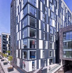 Thumbnail Flat to rent in Downtown, 7 Woden Street, Salford