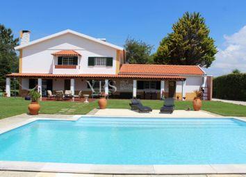 Thumbnail 6 bed villa for sale in Óbidos, 2510 Óbidos Municipality, Portugal