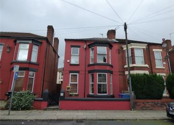 Thumbnail 3 bed semi-detached house for sale in Alton Road, Liverpool, Merseyside