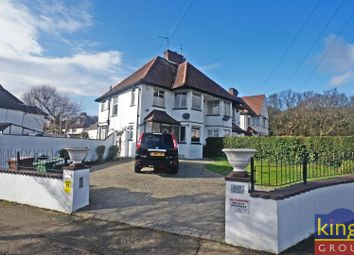 3 bed semi-detached house for sale in Inks Green, London E4