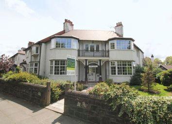 5 bed semi-detached house for sale in Beech Lane, Calderstones, Liverpool L18