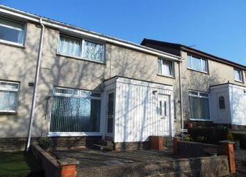 Thumbnail 2 bedroom flat to rent in Hazel Road, Banknock