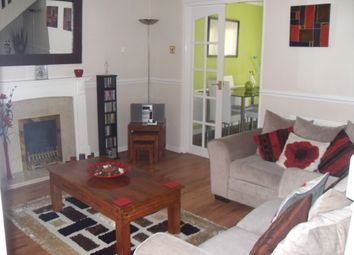 Thumbnail 2 bedroom semi-detached house to rent in Amy Close, Coventry