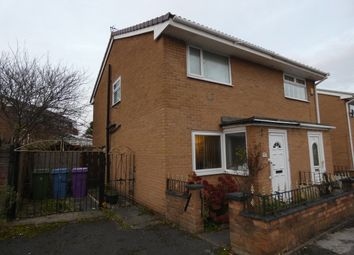 2 bed semi-detached house for sale in Rokesmith Avenue, Liverpool L7