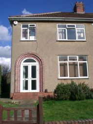 Thumbnail Room to rent in Glaisdale Road, Fishponds, Bristol