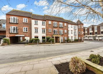 Thumbnail 1 bed property for sale in Deanery Close, Chichester