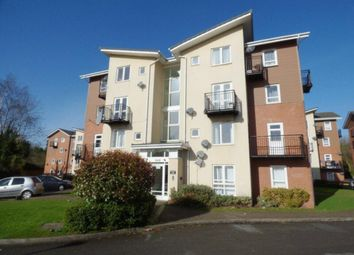 Thumbnail 2 bed flat to rent in Sandy Lane, Coventry