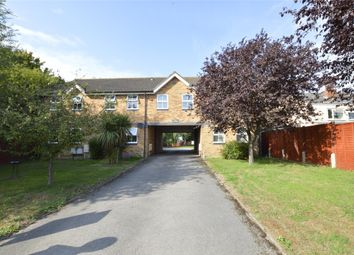 Thumbnail 1 bed flat for sale in The Hawthorns, Bishops Cleeve