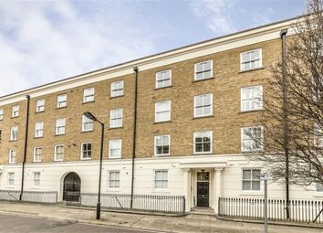 Thumbnail 2 bed flat for sale in Spurgeon Street, London