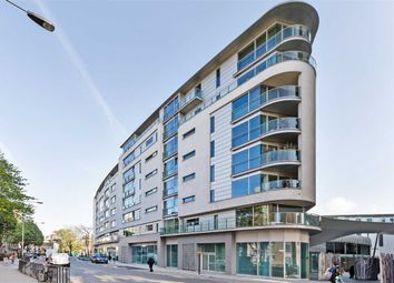 Thumbnail 2 bed flat to rent in Empire Square East, Empire Square, London