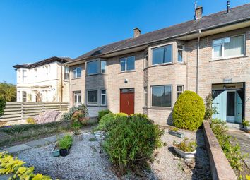 Thumbnail 3 bed terraced house for sale in 3 Flaxton Court, Ayr