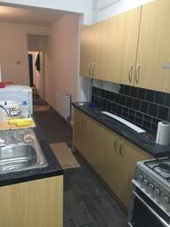 Thumbnail 3 bed terraced house to rent in Golden Hillock Road, Birmingham