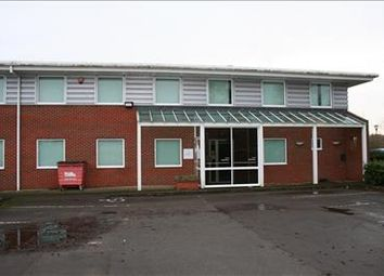 Thumbnail Office for sale in 30 St Thomas Place, Cambridge Business Park, Ely