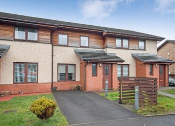 Thumbnail 2 bed terraced house for sale in Barlanark Road, Barlanark, Glasgow, South Lanarkshire
