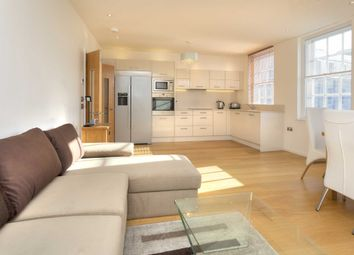 Old Steine, Brighton, East Sussex BN1. 2 bed flat for sale