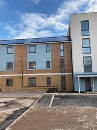 1 bed property to rent in Snowdrop Drive, Emersons Green, Bristol BS16